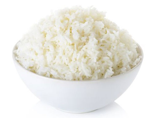 Did You Know That There's Arsenic in Your Rice?