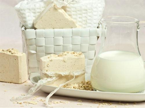 Full-Fat Milk Could Cut Risk of Stroke, Heart Attack