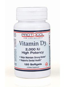 LOW VITAMIN D ASSOCIATED WITH INJURIES IN NFL PLAYERS