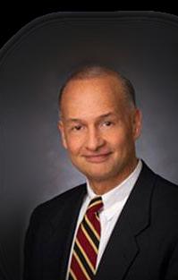 Dr Chadwick Prodromos Chicago | Illinois Sports Medicine and